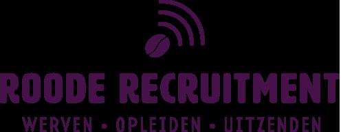 Roode recruitment